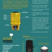 Salt & Grit Bunker 2