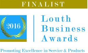 lba-logo-finalist-2016
