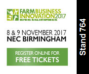 Farm Business show banner_180x150