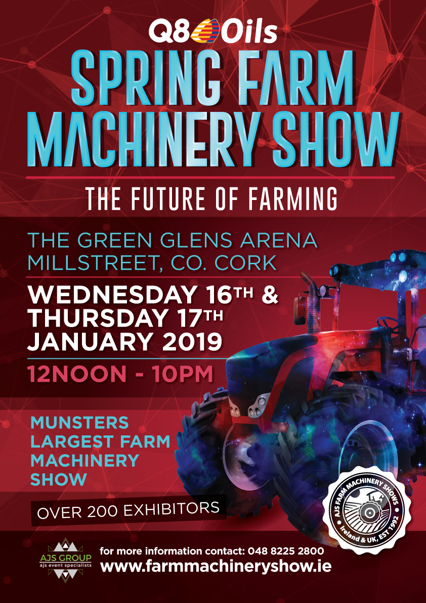 WEB-AJS-Farm-Machinery-Show-A3-Poster-Millstreet-Aug-18